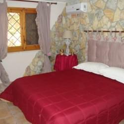 Casa Vacanze Rifugio Del Gallo